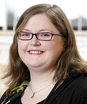 Copeland, Medical Director